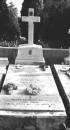 """Фото из книги В. Кунгина """"Наивные повести из жизни Севера"""""""
