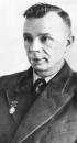 Н.М. Дьяконов