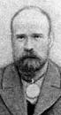 С.И. Налимов