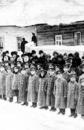 Усть-Сысольск. Празднование 300-летия Дома Романовых