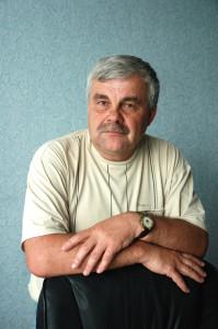 ulianov1