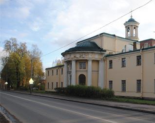 pavlovsk2